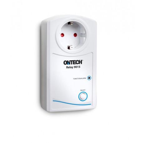 Ontech Relay 9015