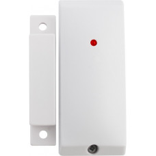 Ontech Alarm Box 9012 Hemautomation