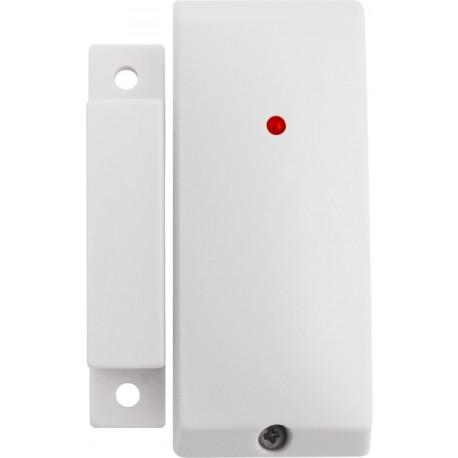 Ontech Alarm Box 9012