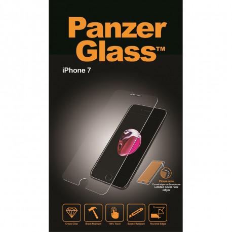 PanzerGlass - iPhone 6/6s/7/8