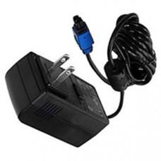 Sierra Wireless PS AC ES440/LS300/GX400/440 Mobilt bredband
