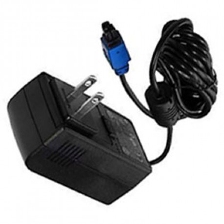 Sierra Wireless PS AC ES440/LS300/GX400/440