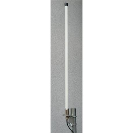 Basestation antenna 868 MHz