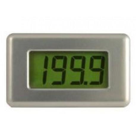 Monteringsram, IP67 för DPM 995B