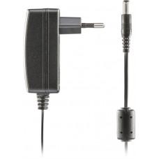 Batterieliminator 12V DC 1A Dator & Elektronik