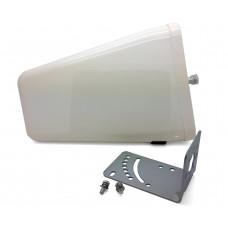Eclog riktantenn för 3G/4G 8dBi SMA 5m kabel Mobilt bredband