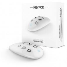 Fibaro KeyFob FGKF-601 Hemautomation