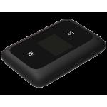 ZTE MF910 WiFi Router Olåst