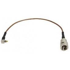 Option antennadapter med FME-hane