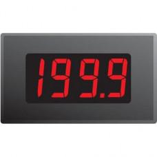 DPM 959B Voltmeter 19mm