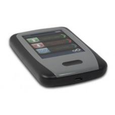 EL-DataPad Dator & Elektronik