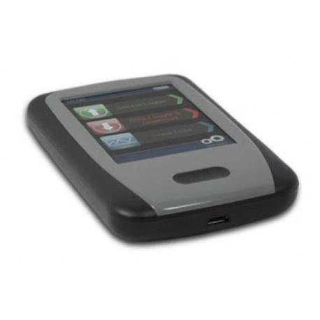 EL-DataPad