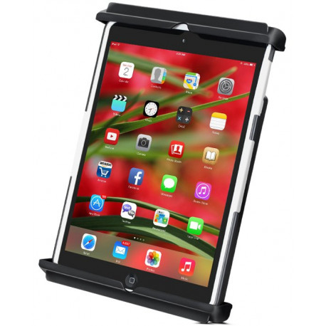 RAM hållare för iPad mini