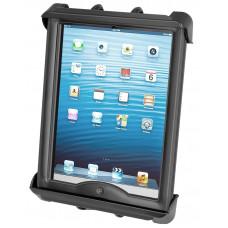 RAM hållare för iPad Bilelektronik