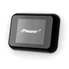 SGD 24-M-IP PanelPilot kompatibel 2,4