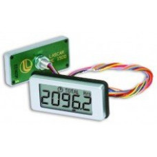 EMC 1500 Tidmätare Fyndhörnan