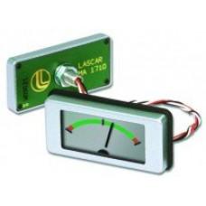 EMA 1710 Analog voltmeter Fyndhörnan