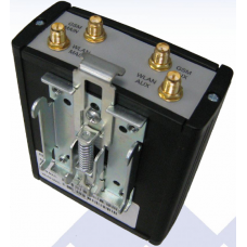 DIN Rail Mount för Teltonika RUT104/RUT5xx/RUT9xx Mobilt bredband