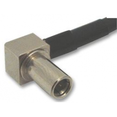 Adapter SMA-hona till MS-147