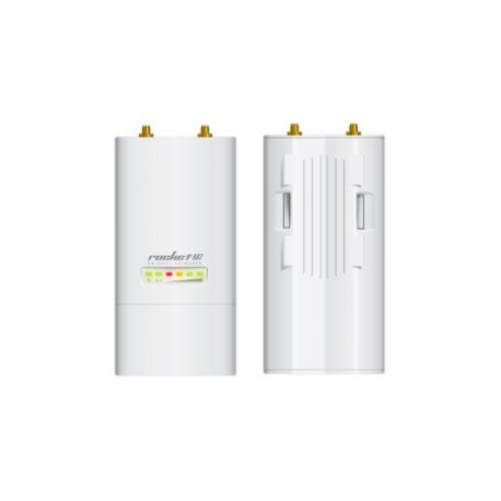 Ubiquiti RocketStationM2