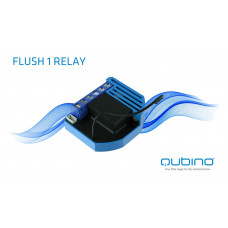 Qubino Flush 1 Relay