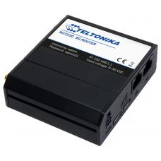 Teltonika RUT230 3G router Mobilt bredband