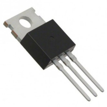 SFP9540 MOSFET P-channel 100V 17A