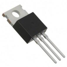 FQP10N60C MOSFET  N TO220
