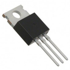 FQP10N60C MOSFET  N TO220  Dator & Elektronik