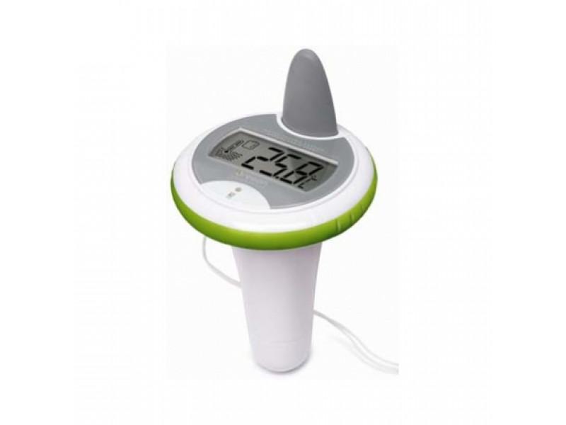 Oregon Scientific - Vattentermometer hos Loh Electronics AB ae1d0c72833dd