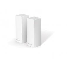 Linksys Velop Wi-Fi Mesh System (2-pk) Kommunikation