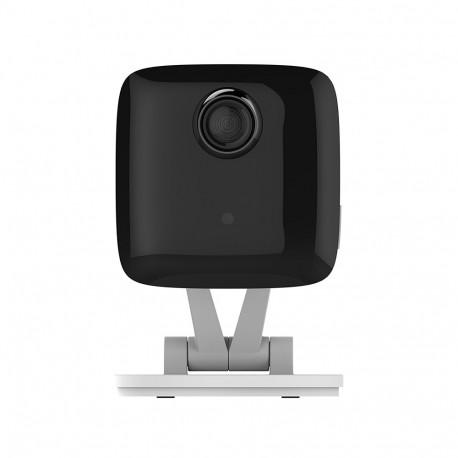 VistaCam 900 - Indoor Full HD WiFi Camera