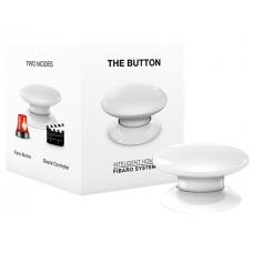 Fibaro The Button - Vit