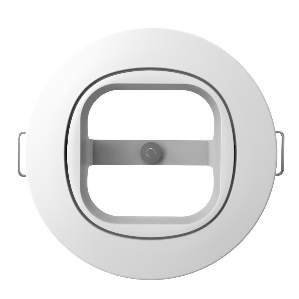 AudioQuest Toslink-Mini Adaptor  Adapter