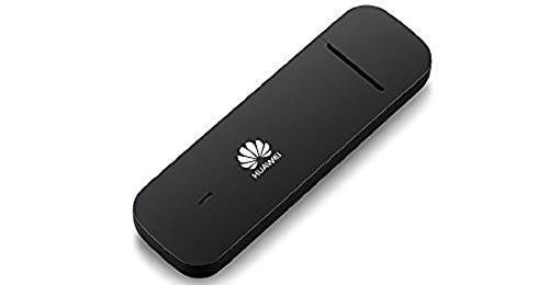 Huawei E3372h-153 4G LTE USB-modem olåst