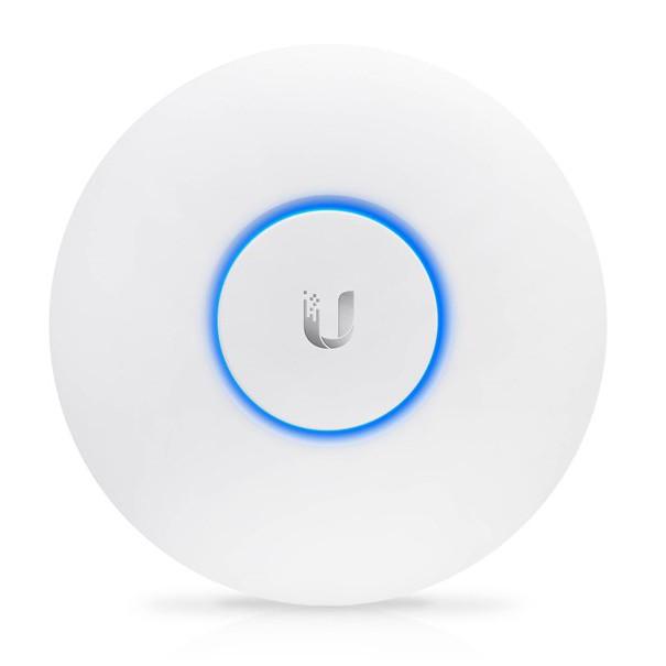 UniFi AC Lite 2x2 2.4GHz 2x2 5GHz incl PoE