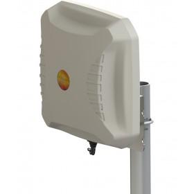 antenn 4g