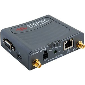 Sierra Wireless AirLink LS300