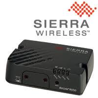 Sierra Wirless RV50 hos Loh Electronics AB